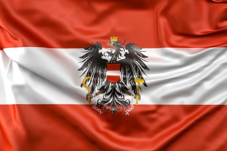 Désinformation. La croisade du Monde contre la démocratie directe en Autriche
