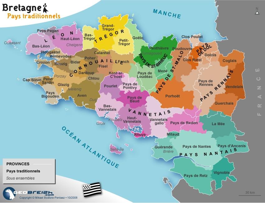 carte-bretagne-pays-trad-fr