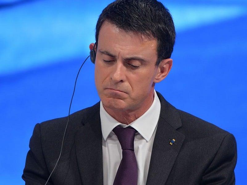 Catalogne: La soeur de Manuel Valls rappelle à l'ordre l'ancien Premier ministre