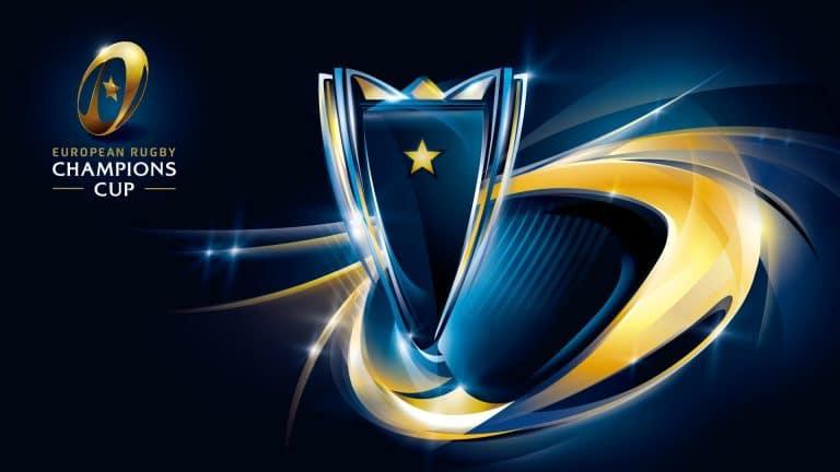 Rugby. Champions Cup : qui pour terrasser les Saracens ? Analyse – pronostics – calendrier