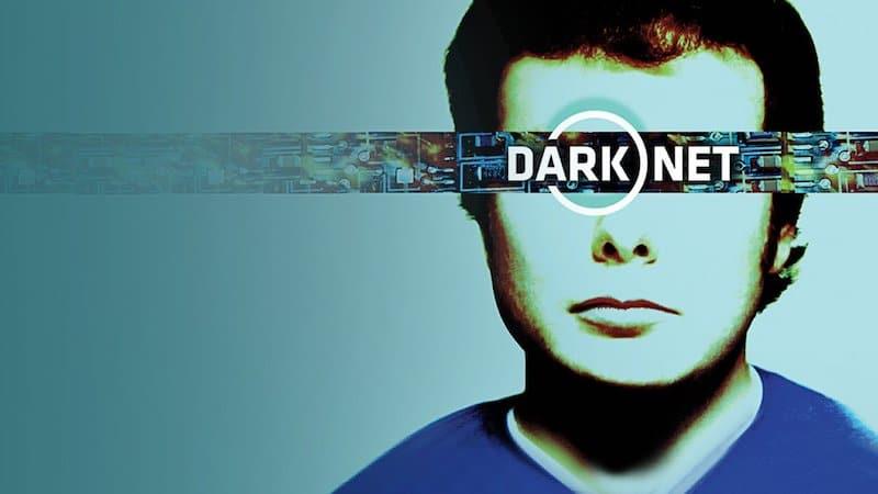 Dark Net Serie