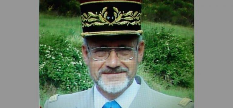 Nantes. Le général Delawarde en conférence sur les relations internationales le 16 novembre