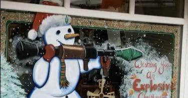 derry_snowman