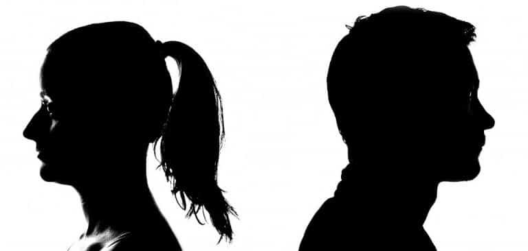 La propension au divorce se transmettrait par les gènes selon une étude