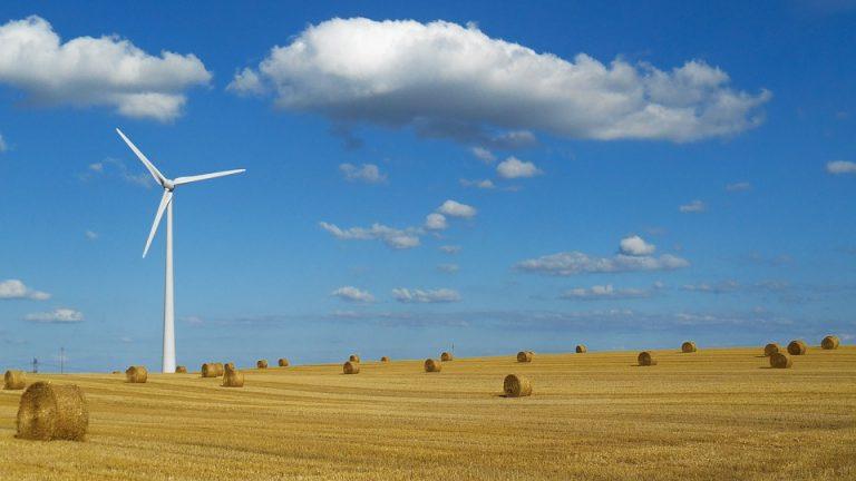 Goven (35). l'association Paravent reprend du service pour faire à nouveau barrage aux éoliennes