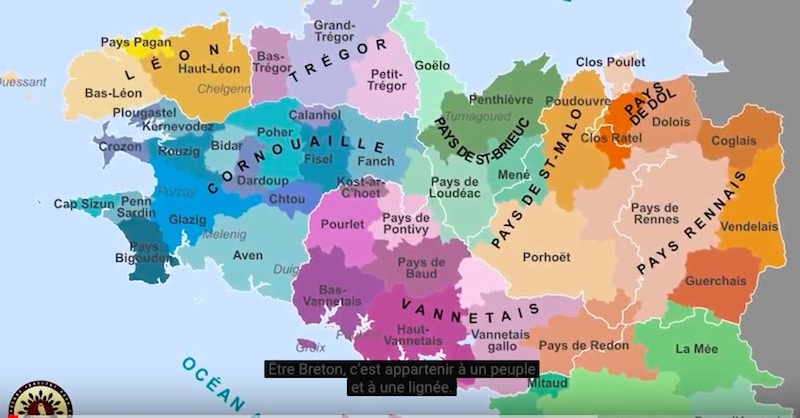 etre_breton