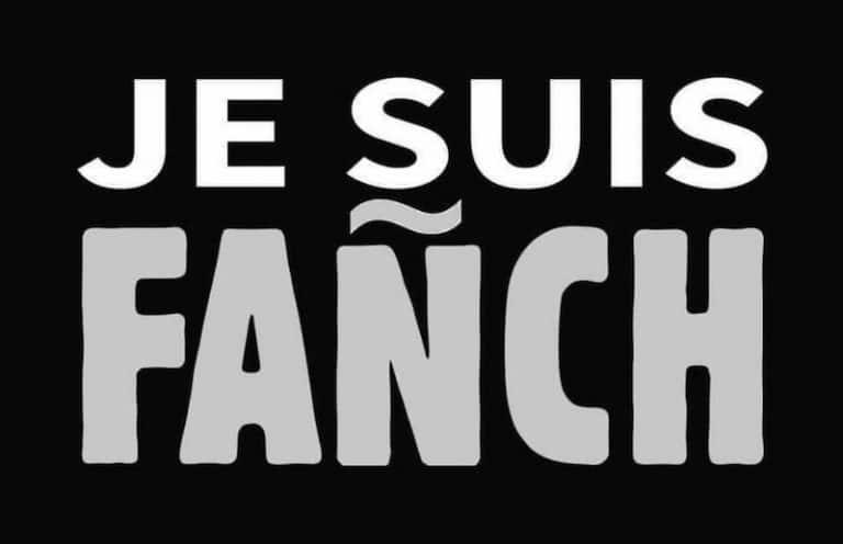 Guingamp. Le prénom Fañch une nouvelle fois contesté par l'administration