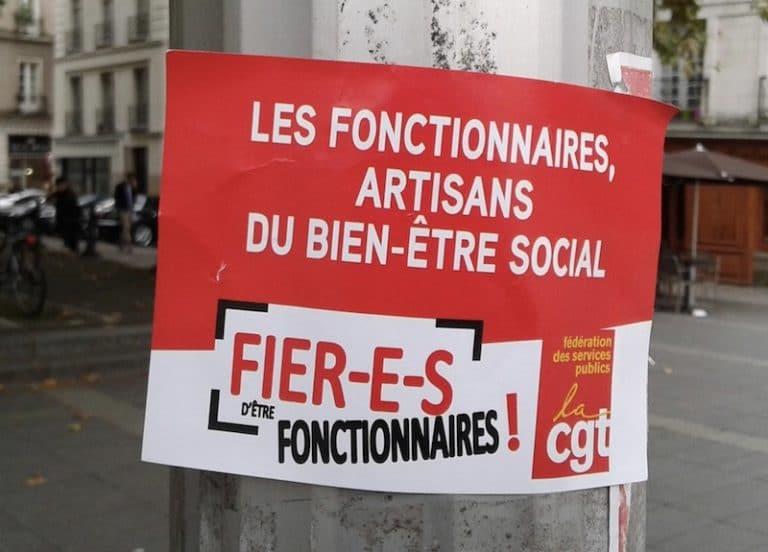 Bretagne. Faible mobilisation sociale ce 10 octobre