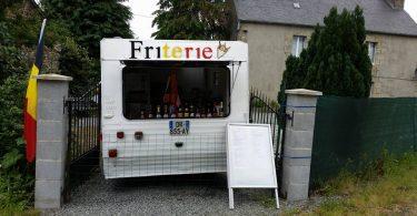 friterie_duault_3