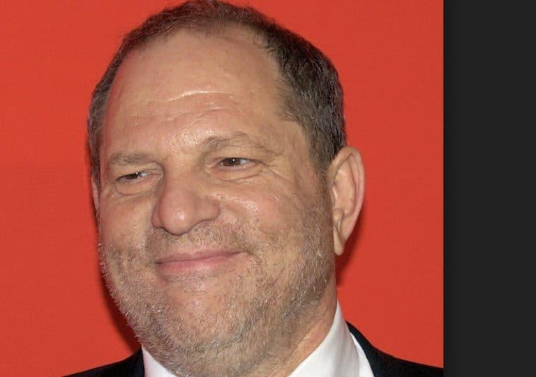 Retour sur le procès du tout puissant agent hollywoodien Harvey Weinstein