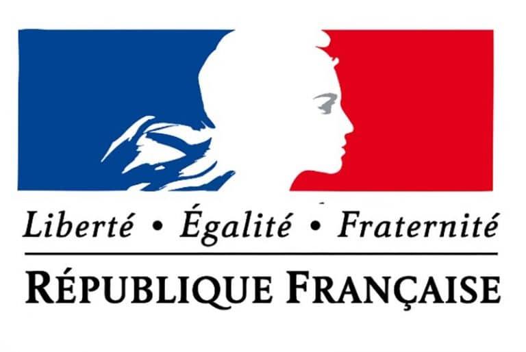 Ille-et-Vilaine. « Cérémonies républicaines » et démocratie participative