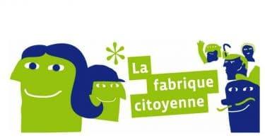la-fabrique-citoyenne-image-011