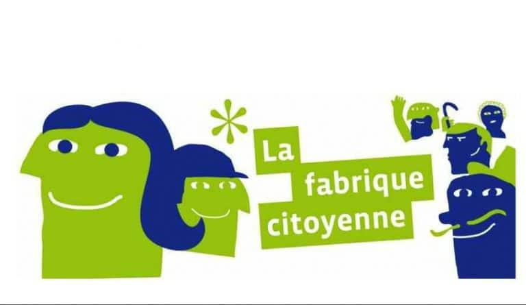 Démocratie directe à Rennes. Ouverture de l'appel à projets pour le budget participatif
