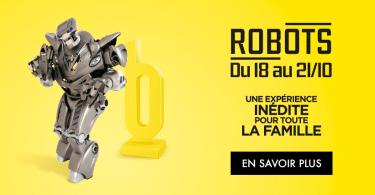 la-robotique-et-la-r-alit-augment-e-s-invitent-au-centre-beaulieu--407