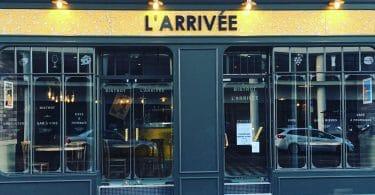 larrivee_rennes