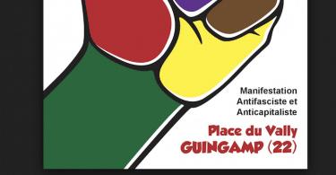 manif_antifa_guingamp