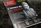 3_reich_allemagne