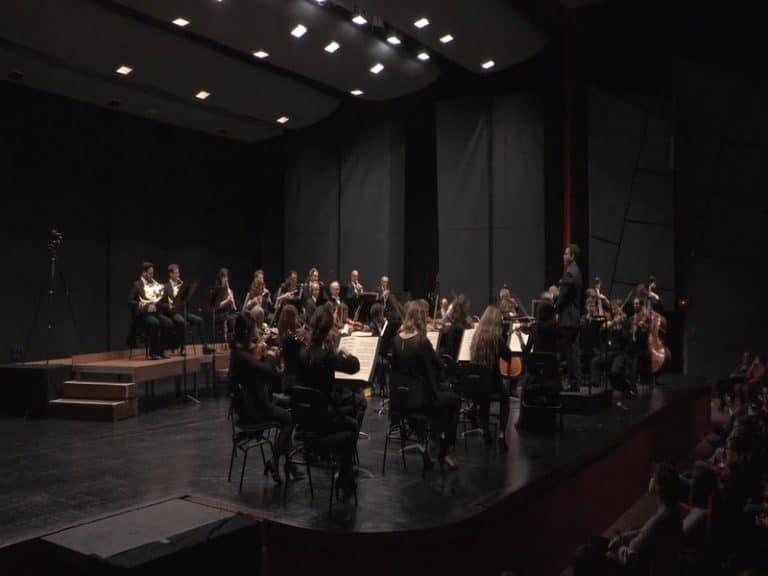L'Orchestre national des Pays de la Loire paie trop bien ses dirigeants selon la chambre régionale des comptes