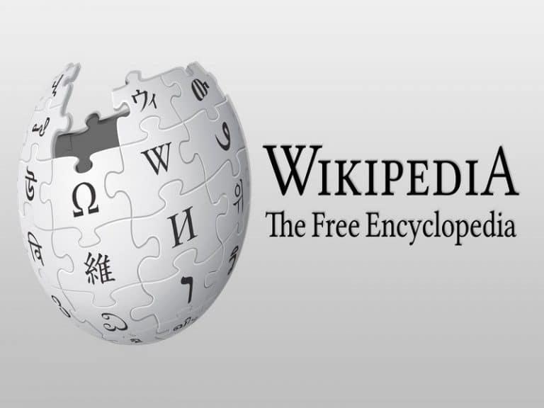 La part des anges sur Wikipédia: l'exemple du «Whisky de Bretagne»