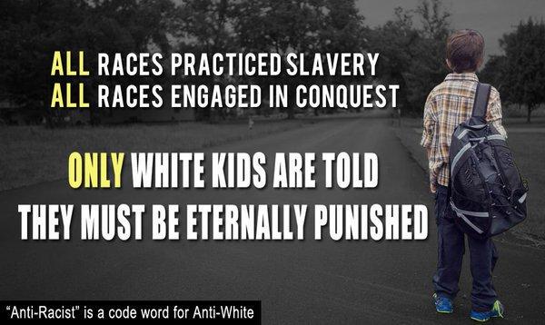 racisme-anti-blanc-engli