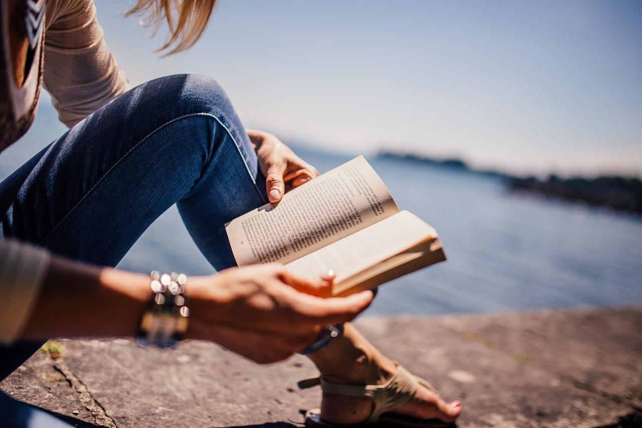 livres_toussaint