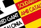 solidarité catalogne
