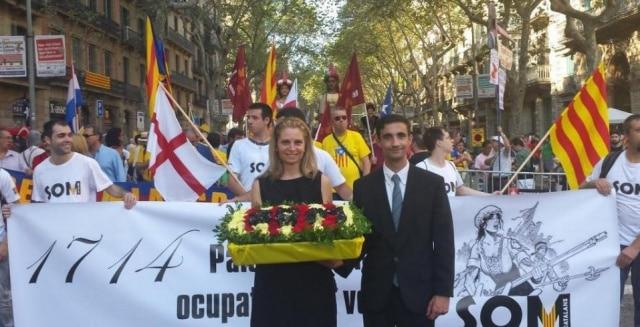 som_catalan