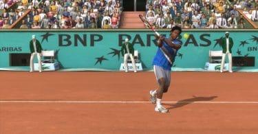 tennis_world_tour