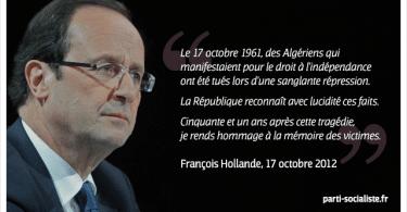 hollande_algerie