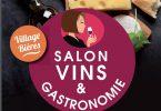 vin_gastronomie