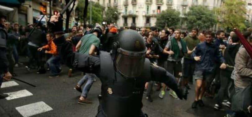 violence_policiere