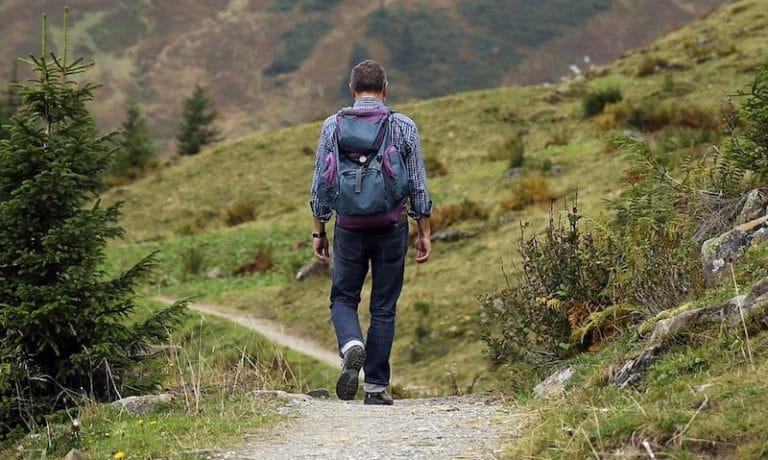 Visorando. L'application qui va révolutionner vos randonnées !