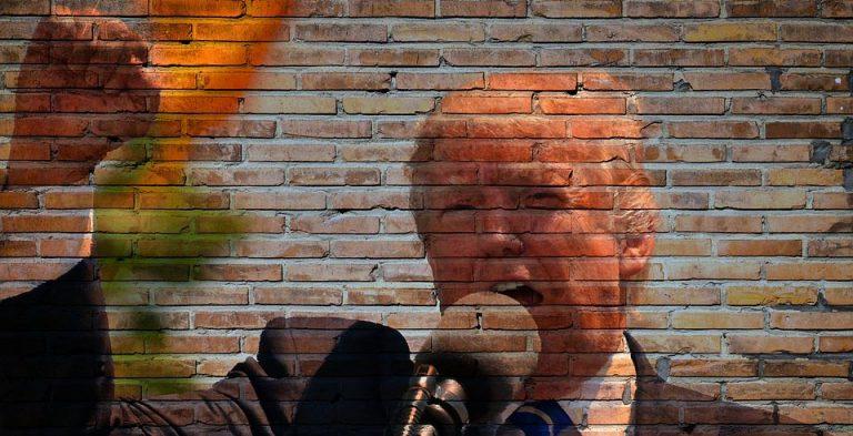 Les Mexicains qui crient au racisme de Trump discriminent-ils les Noirs ?