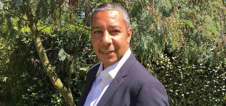 Mustapha Laabid, député LREM, condamné en appel et… toujours en poste