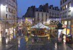 640px-Nantes_France
