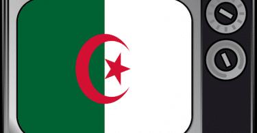 algerie_visas