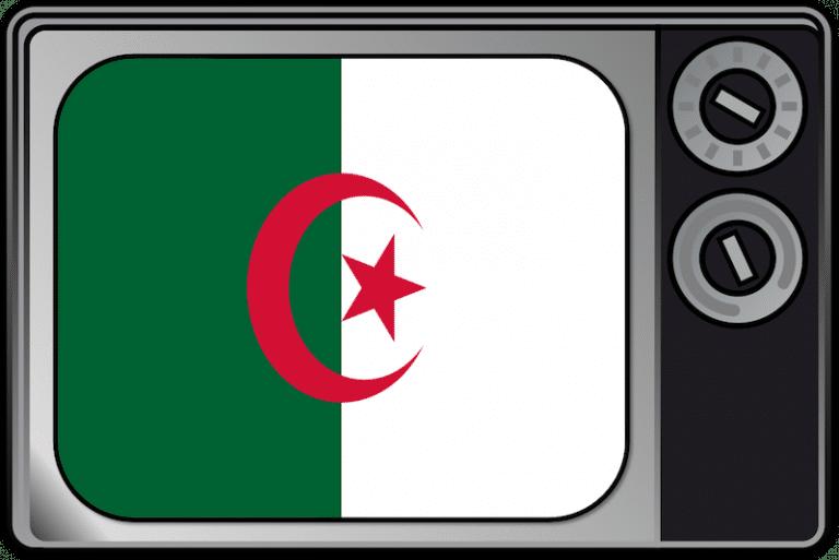400 000 visas par an sont délivrés par la France à l'Algérie