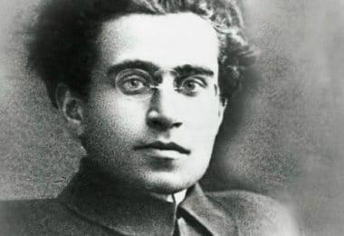 Antonio-Gramsci-588x330