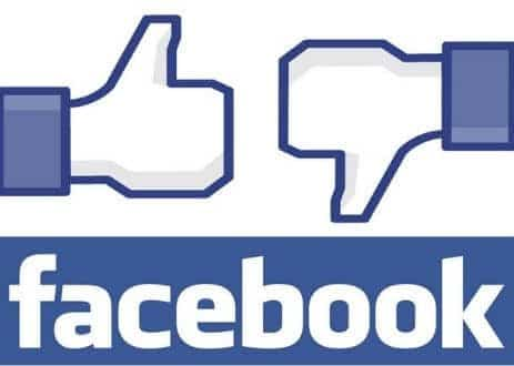 Facebook met en place un outil contre la « propagande russe »