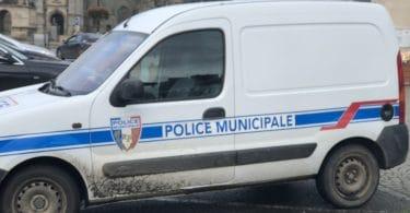 police_nantes
