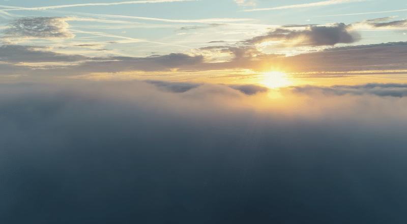 avez - Les Monts d'Arrée filmés comme vous ne les avez encore jamais vus Monts-dArree