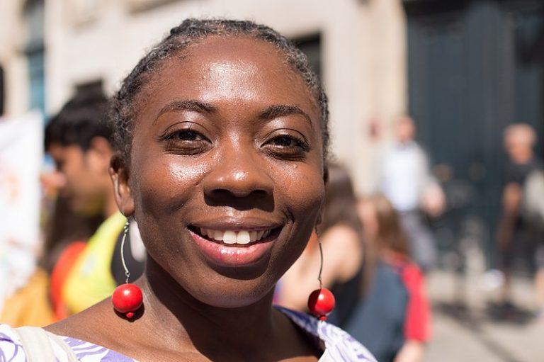 Danièle Obono contre Valeurs Actuelles, ou quand intellectuellement défaits, les décoloniaux se tournent vers les juges…