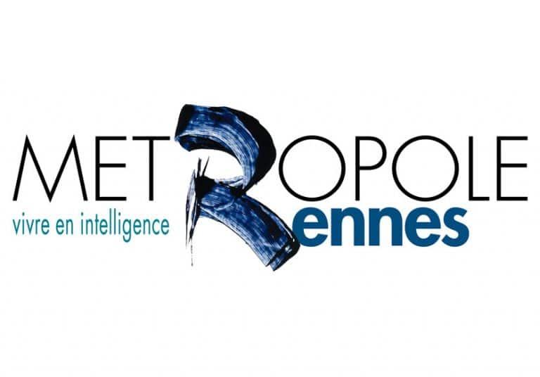 Des Gens du voyage à la gentrification, le budget participatif de Rennes