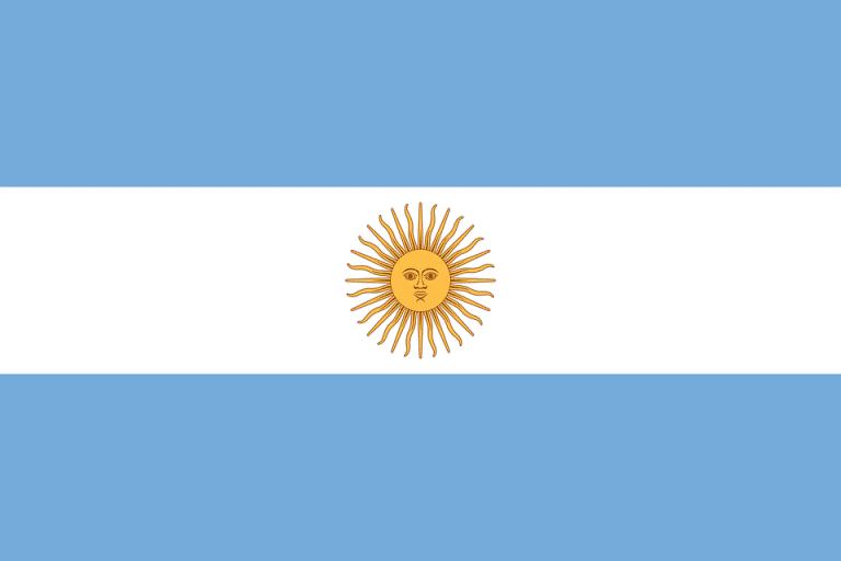 Une députée argentine sur le sous-marin disparu : «Ils sont tous morts»