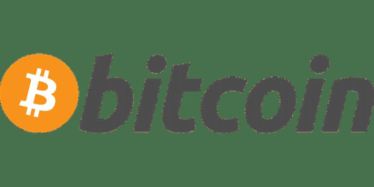 Le minage (très rémunérateur) de Bitcoin consomme autant d'énergie qu'un petit pays