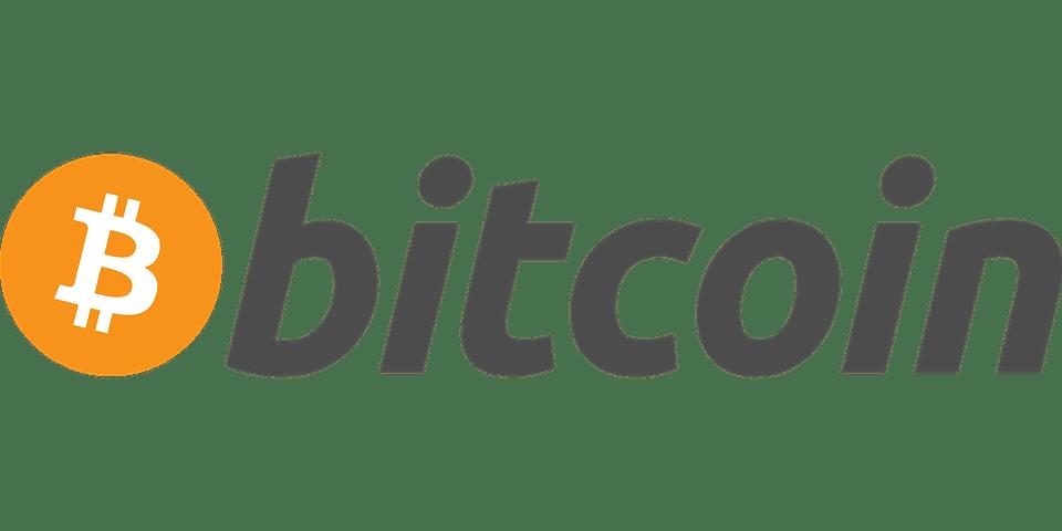 Bitcoin Minage Consommation