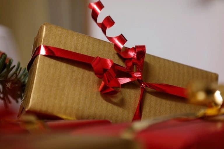Finistère. La CCI incite à retarder les achats de Noël pour aider les commerçants