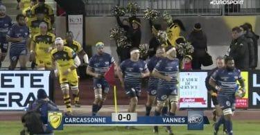 carcassonne_vannes