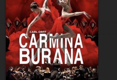 carmina_burana