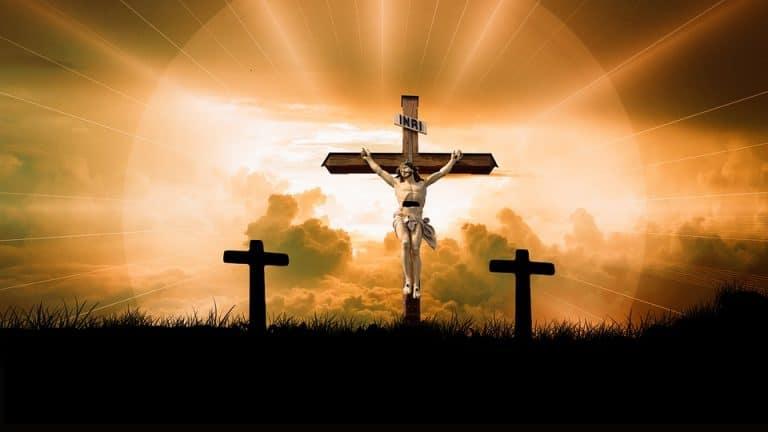La persécution des chrétiens dans le monde ? Un génocide des temps modernes selon un rapport britannique